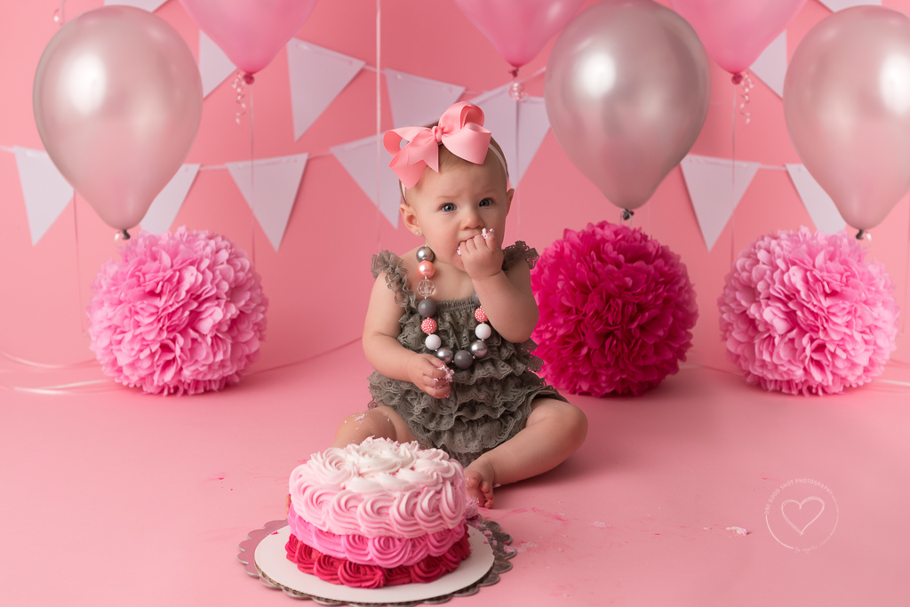 Marvelous Cake Smash Archives Page 2 Of 2 One Good Shot Photography Funny Birthday Cards Online Alyptdamsfinfo